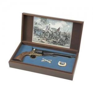 Deluxe Gettysburg Boxed Set